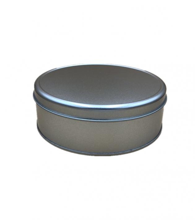 圓形餅干盒(公版) 1