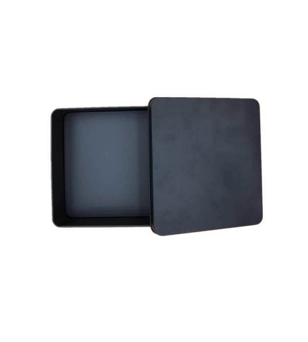 方形餅干盒(公版) 3