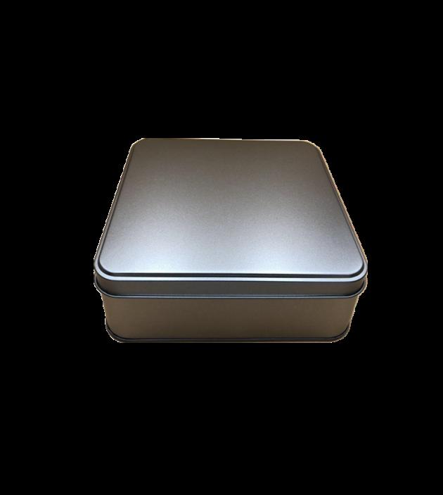 方形餅干盒(公版) 1