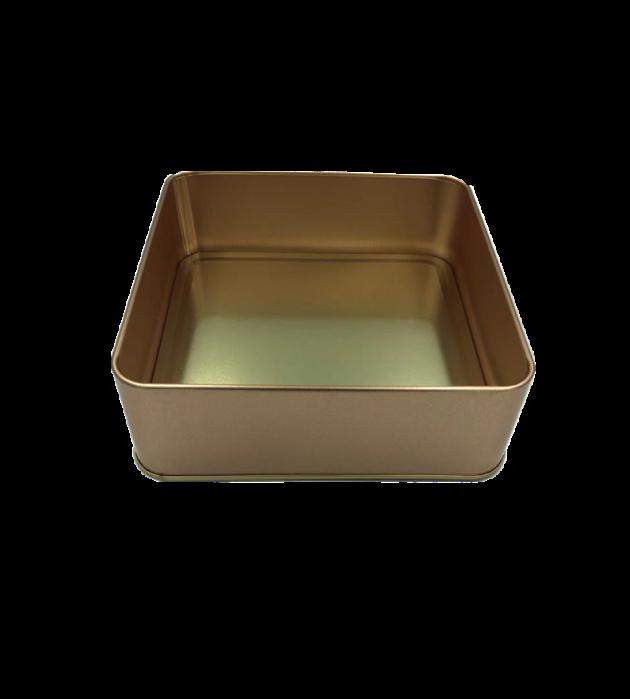 方形餅干盒(公版) 2