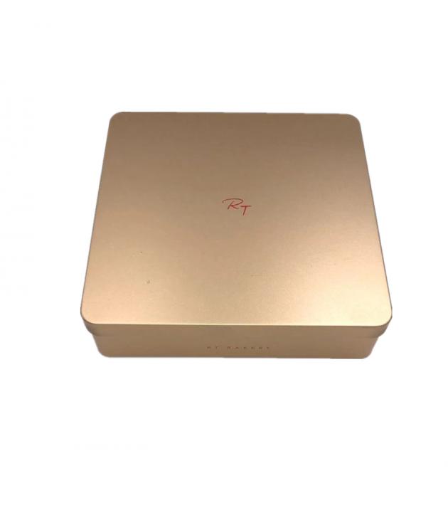 方形餅干盒(RT款) 1