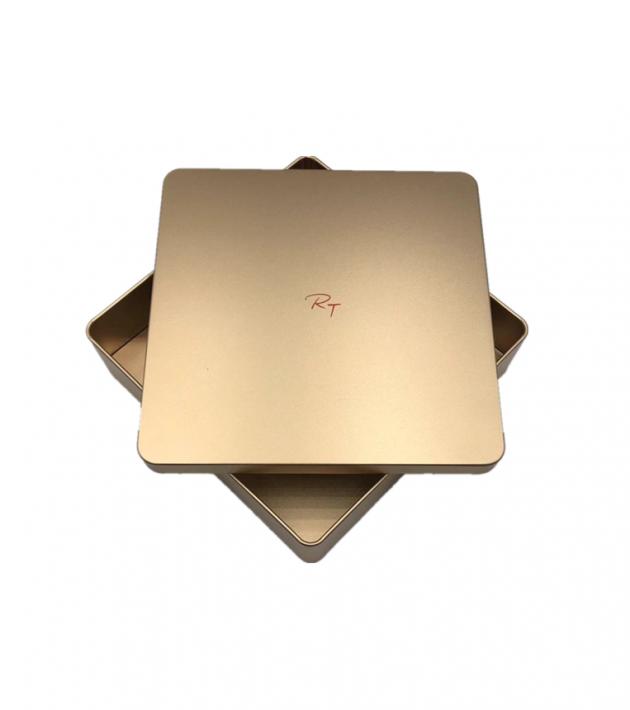 方形餅干盒(RT款) 2